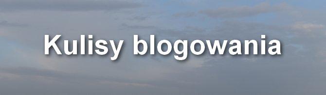 Rok 2019 – zmierzch ery blogów podróżniczych