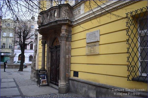 Muzeum Świdnica