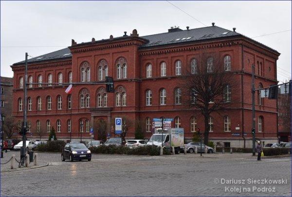 Sąd Świdnica