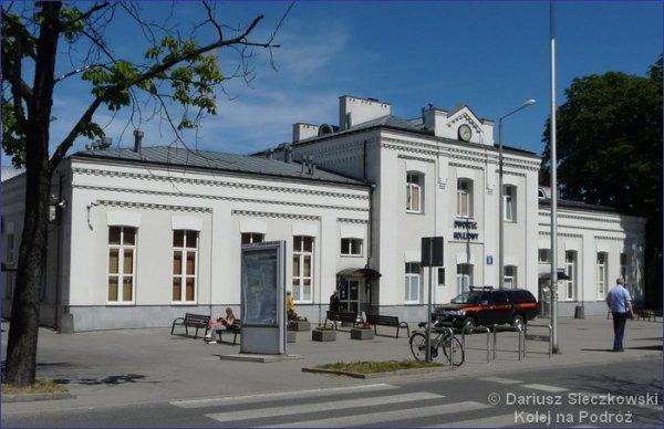 Łódź Widzew