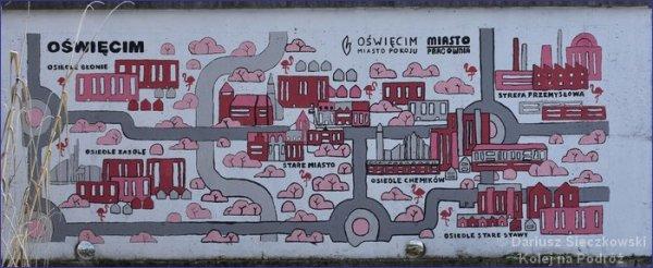 Bulwary Mural
