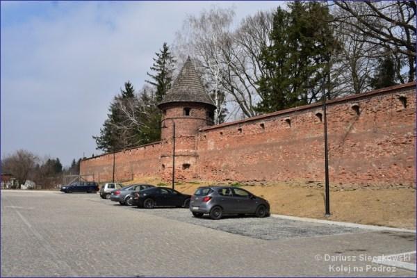 Opactwo Jarosław