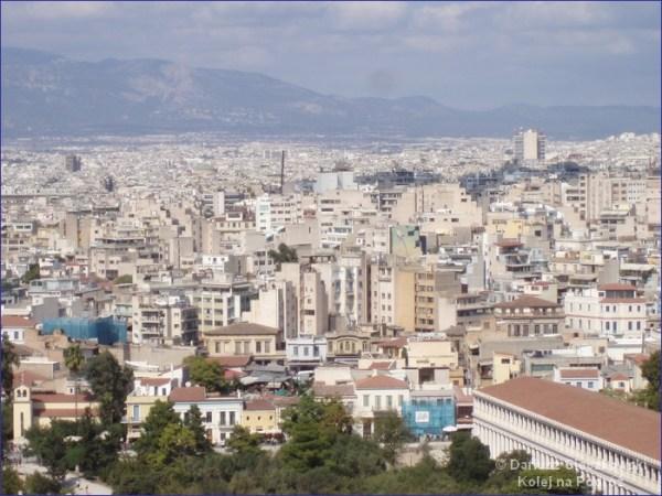 Ateny