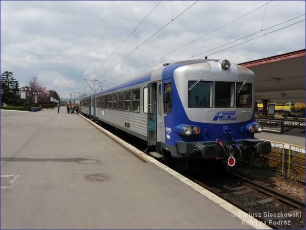 Regiotrans