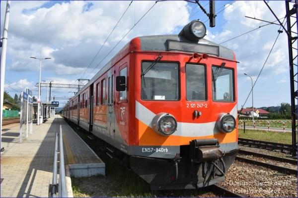 EN57-840