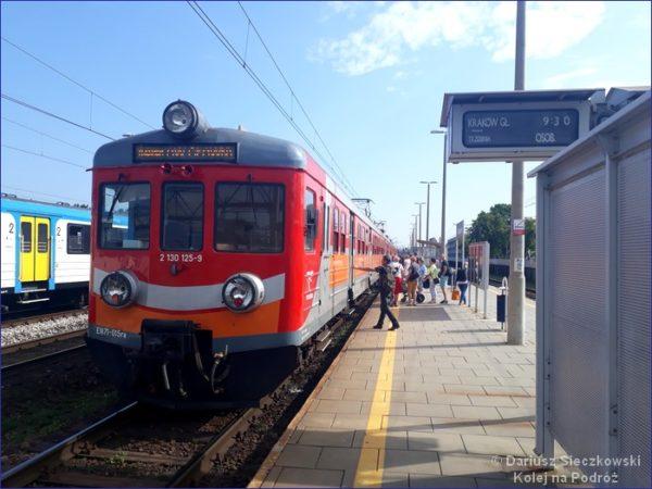 EN71-015