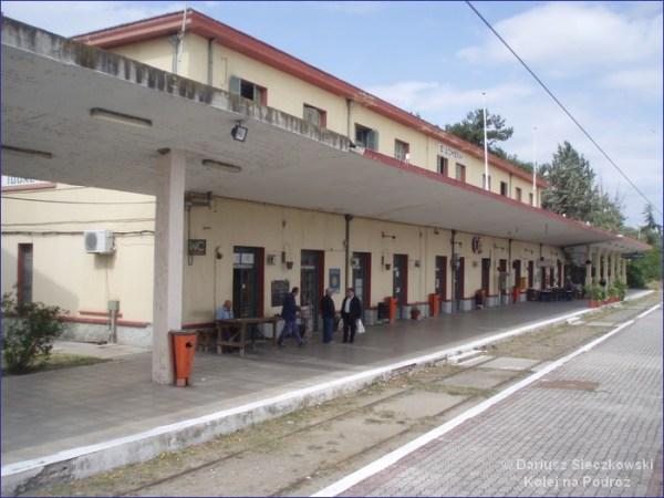 Iguomenitsa
