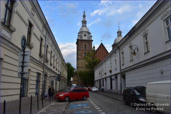 Kościół św. Małgorzaty