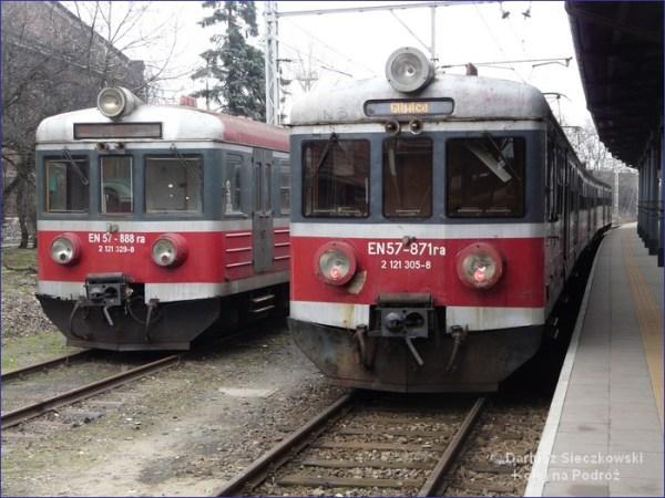 EN57-871