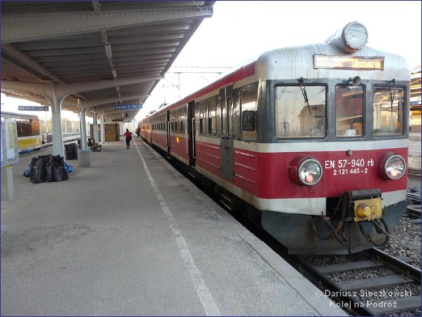 EN57-940