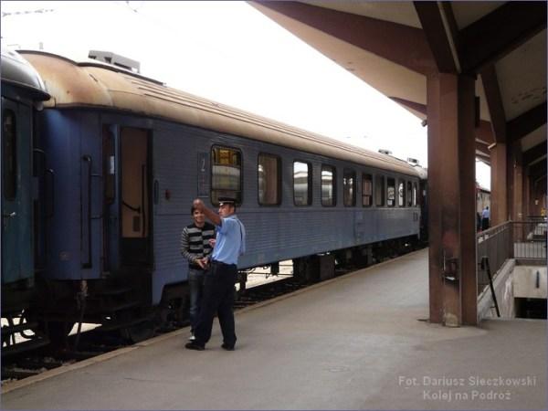 Željeznice Federacije Bosne i Hercegovine j