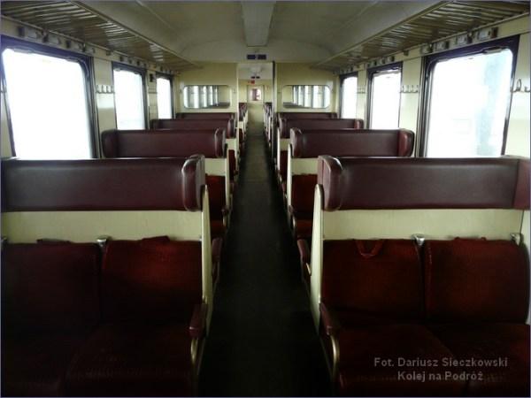 Trainkos
