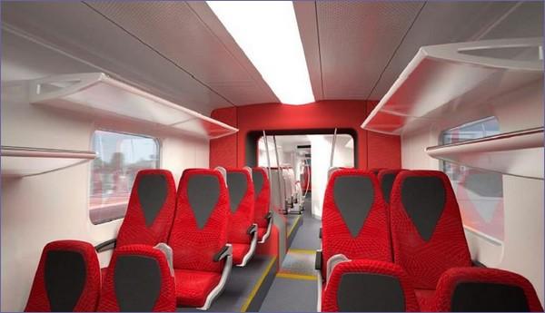 Pociąg Macedonia