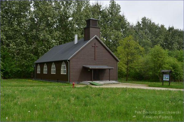Kościół Bytom Bobrek
