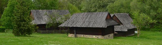 Górnośląski Park Etnograficzny – 15 najciekawszych miejsc i atrakcji