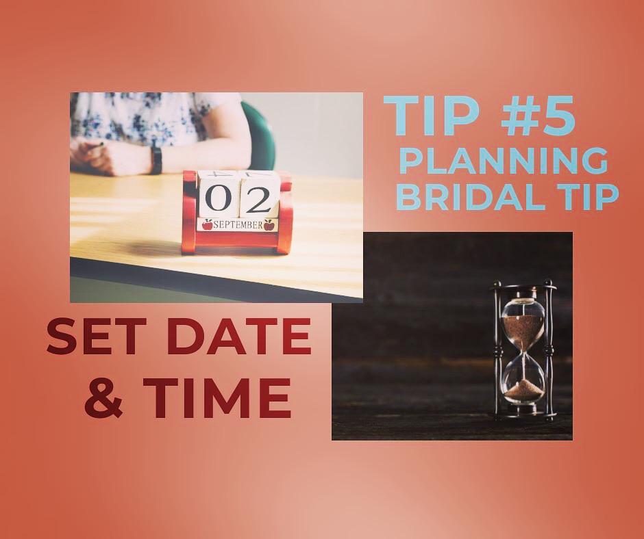 wedding,wedding date,wedding planning,wedding planner,bride adn groom tips