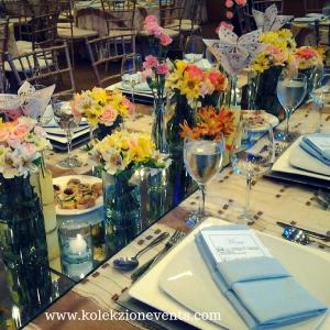 wedding,table centerpiece, wedding theme