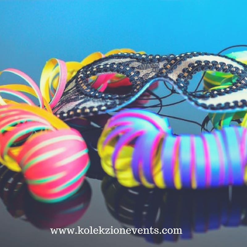 circus wedding, carnival wedding theme, wedding theme, wedding planning, event planning,bride and groom