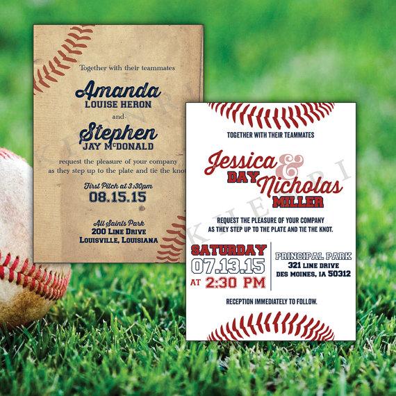 wedding invitation, wedding details