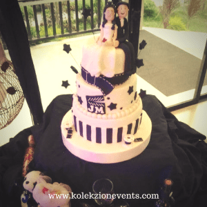wedding cake,movie wedding theme,wedding theme,wedding planning