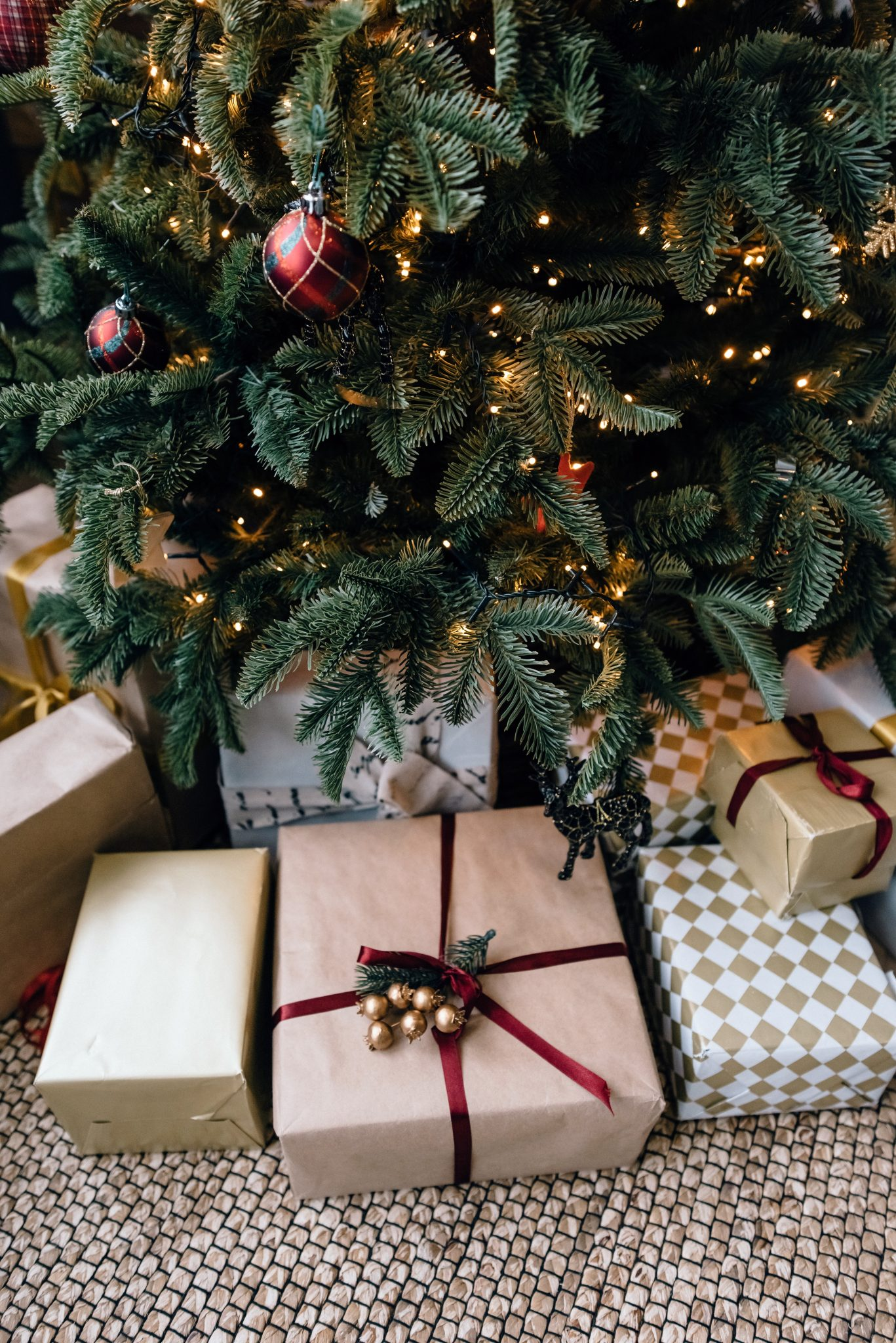 Cost-Effective Gift Ideas This Christmas