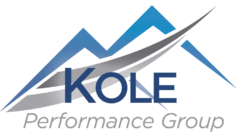 Kole Performance Group