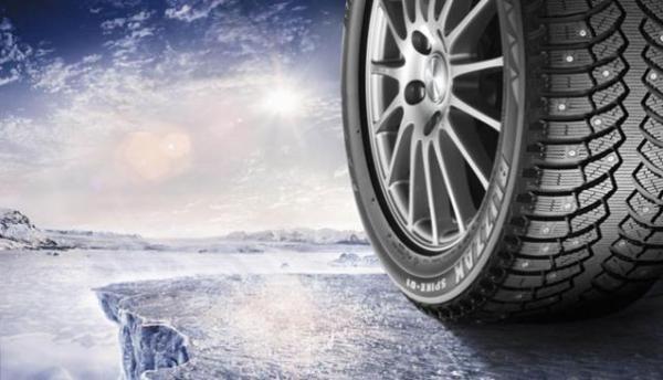 Как определить год выпуска шин: практические советы