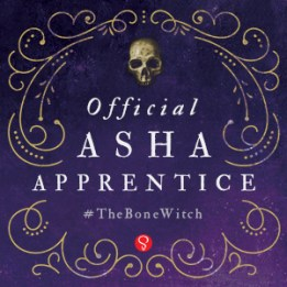 bonewitch-ashaapprenticebadge-300x300