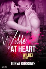 wilde-at-heart-3-cover