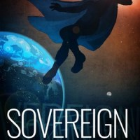 Sovereign, April Daniels