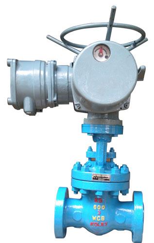 motorised_gate_valve p?resize\\\=317%2C500 smc valve bank wiring diagram 02 sensor wiring diagram \u2022 indy500 co Basic Electrical Wiring Diagrams at bayanpartner.co