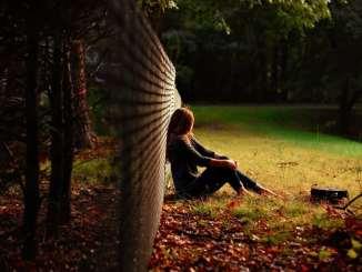 Як побороти осінню депресію? 10 золотих правил