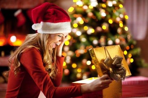 Ідеї новорічних подарунків своїми руками