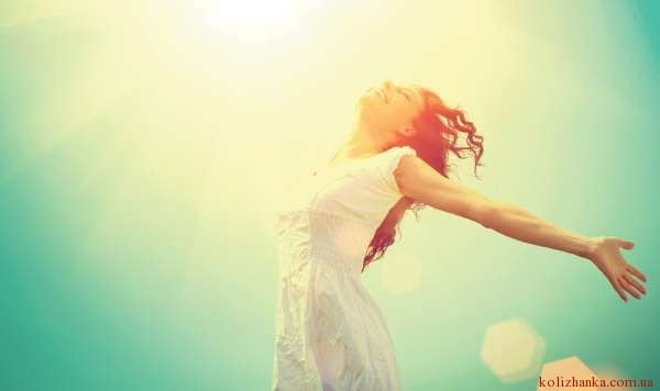 37 уроків щастя