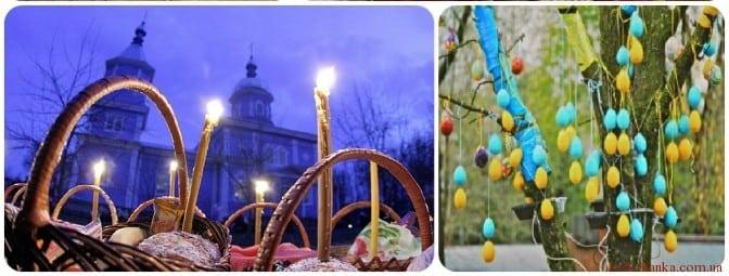 Куди піти на Великдень у Львові. Програма заходів
