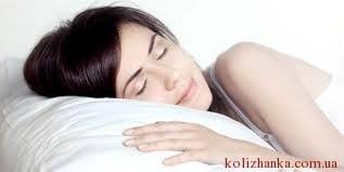 Цікаві факти про сни