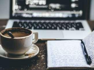 15 сайтів, на яких можна завантажити безкоштовні електронні книги