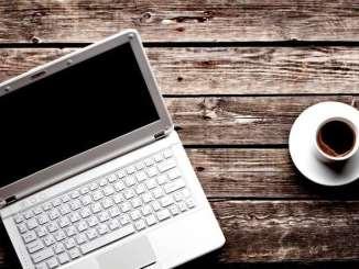 Робота: як ефективно почати свій ранок