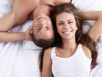 Тест на сумісність: чи можливі ідеальні стосунки у вашій парі?