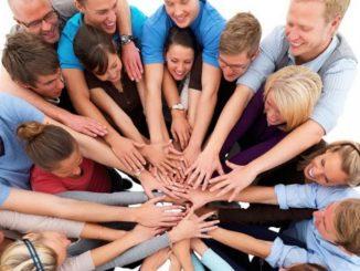 Варіанти літнього підробітку для кіровоградських студентів