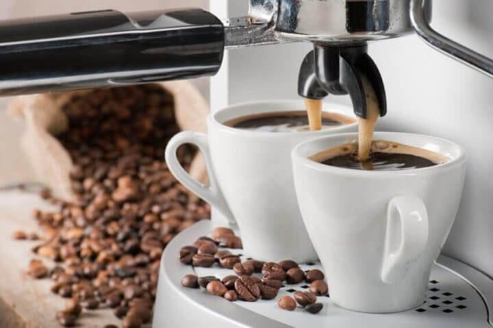 Який у вас характер розкаже Ваша улюблена кава