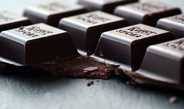 32 цікаві факти про шоколад, про які ви не знали