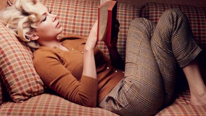 ТОП-10 книг, які варто прочитати кожній жінці