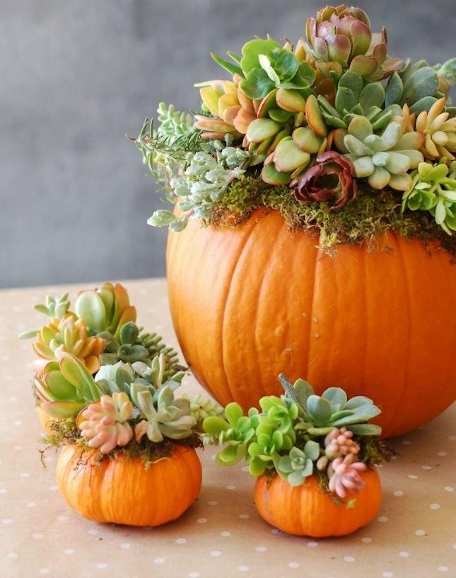 осінні композиції до дня осені