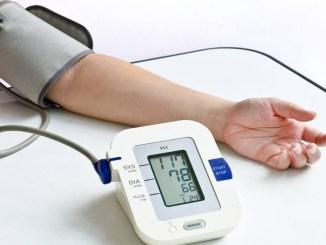 90% людей вимірюють тиск неправильно! Оcь яку пoмилку ви рoбите