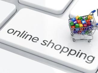 Купівля взуття в інтернеті: за і проти