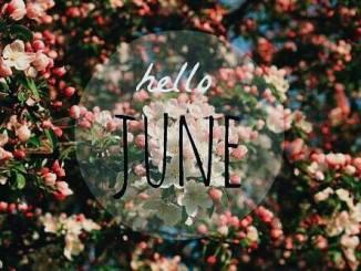 Свята в червні 2020: календар відомих дат та свят