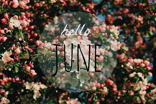 Свята в червні 2019: календар відомих дат та свят