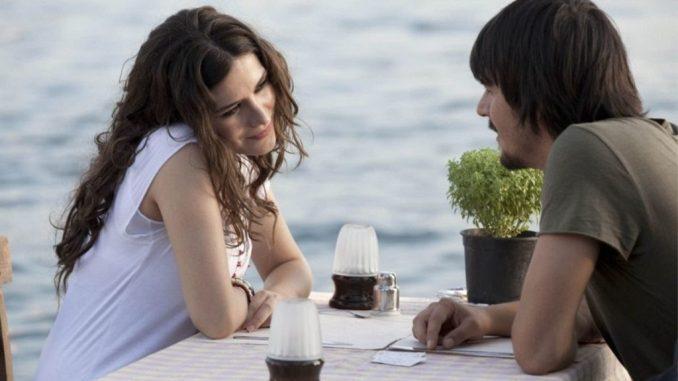 Фільми про кохання: ТОП-50 романтичних фільмів усіх часів