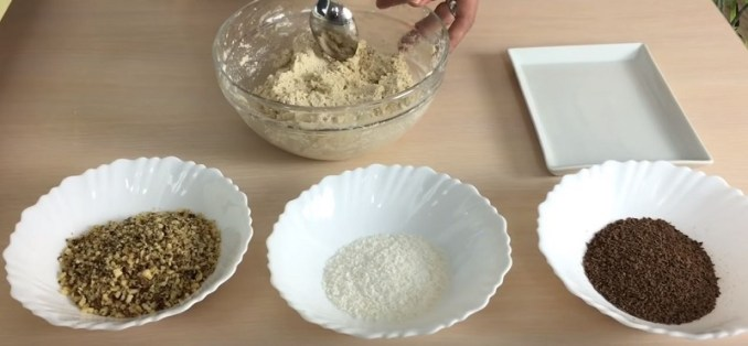 Десерт із сиру без випічки: простий рецепт